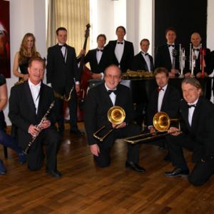 swingorchestra